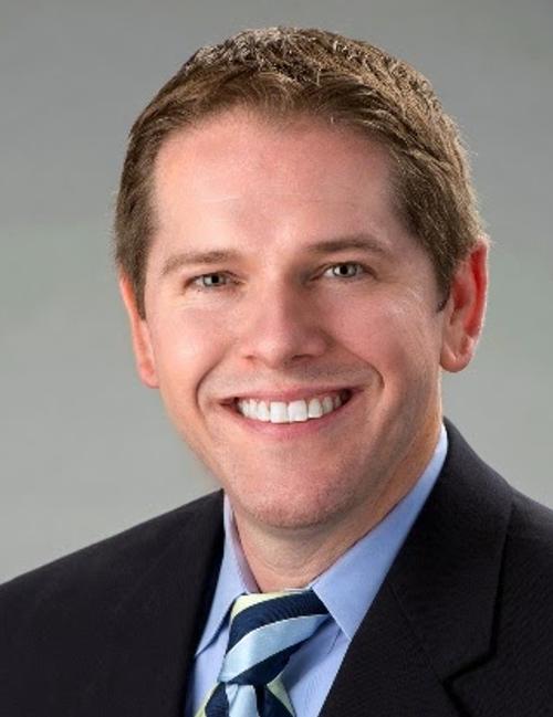 Picture of Jason Heystek